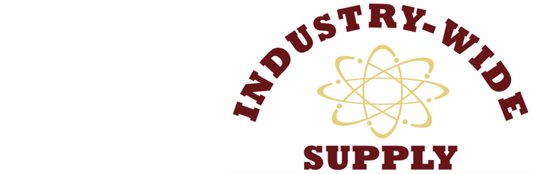 Industry Wide Supply Inc